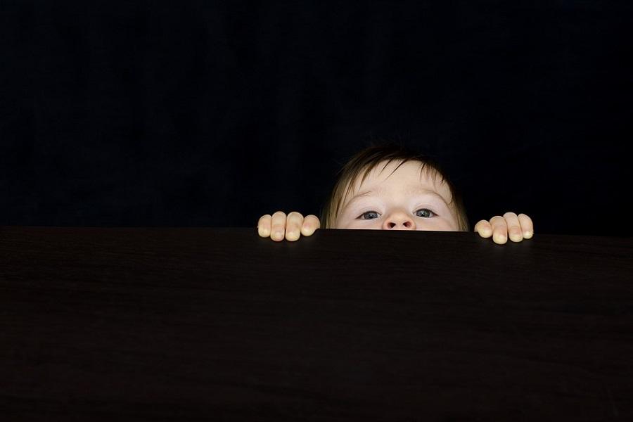 nyfiken-barn